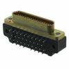 D-Sub Connectors -- 1003-1138-ND - Image