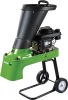 5 HP Chipper/Shredder -- 8375065