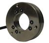 Force/Torque Sensors -- Nano43