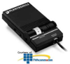 Plantronics Switching Quick Disconnect Amp -- SQD