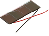 Solar Cells -- 869-1000-ND - Image