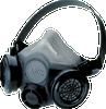 XCEL Halfmask Respirator