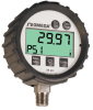 General Purpose Digital Pressure Gauge -- DPG8000 Series