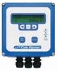 FT-520 - Cole-Parmer batch controller -- EW-33112-52