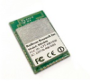 Bluetooth® 4.0 Low Energy (BLE) Modules for OEM -- RB1000