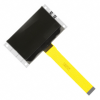Display Modules - LCD, OLED, Graphic -- 73-1311-ND