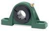 D-lock Ball Bearings, CYL-DL-107 -- 053045