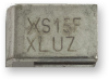 Surface Mount Resettable PTCs -- SMD150F/33-2920-2 -Image
