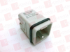 WEIDMULLER HDC-HQ-5-MC ( PLUG,HEAVY DUTY INSERT PLUG ) -Image