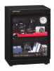 Dry-Cabi Fully Automatic Humidity Controlled Cabinet -- NT-33