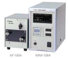 Capacitor Discharge Resistance Welder -- NRW-100A - Image