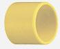 iglide® J, Sleeve Bushing (Inch) -- JSI