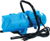 3/4 HP Portable Sprinkler Pump -- 8196693