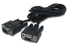 UPS Communication Cable Smart Signaling -- 940-0024