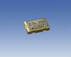 Oscillator -- 2765E - Image