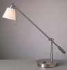 P211-084 Lamps-Desk/Piano Lamps -- 778200