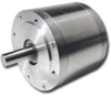 Brushless DC Motor -- BN28