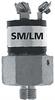 SM/LM Series Pressure Switch