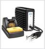 Single Output Soldering & Rework System -- MFR-1140 - Image