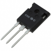 Diodes - Rectifiers - Arrays -- C3D30065D-ND -Image