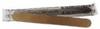 Wood Spatula, splinter-free birch, sterile, 6