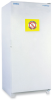 Stable Temp Laboratory Refrigerators -- GO-44260-08