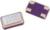 Oscillator Crystal -- 405C35B24M00000