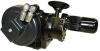 Contrac Rotary Actuator -- RHD 8000-12 -Image