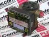 UNIVERSAL FLOW MONITORS LL-BBPSE15GM-6L-32V1.0-A1NR-C ( FLOW RATE INDICATOR ) -Image