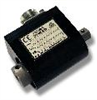 PCB L&T Rotary Torque Only Transducer, w/Auto-ID, 200 lbf-in (22.6 Nm), 3/8-inch Square Drive, 10-pin PT Receptacle -- 039037-50022 - Image