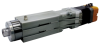 Million Linear Actuator -- GMA4220M - Image
