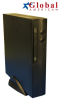 Mini Server (ITX) Chassis -- 1401120 - Image