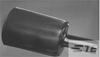Heat Shrink Tubing -- CX7198-000 -Image