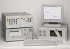 Bench or ATE phase noise test system -- GSA Schedule Agilent Technologies E5505A