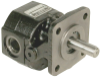 4.5 GPM Bi-Rotational Pump/Motor -- 1220031 - Image