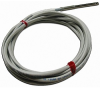 STPSR3-12 - Temperature Probe w/RJ12 -- STPSR3-12_