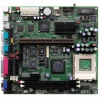 Socket 370 SBC For POS -- POS-761