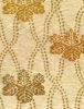 Paulownia Fabric -- 2214/01