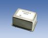 Oscillator -- NH37M28LB - Image