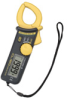 CL120 Clamp-On Tester