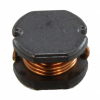 Fixed Inductors -- 732-1288-1-ND -Image