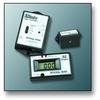 Modular Radiometer System -- UV Monitor