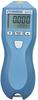 Laser Tachometer -- HHT13