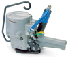 Pneumatic Sealless Combination Tool 1470 lbs Tens -- OR-H 21A 19MM