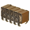 Ceramic Capacitors -- 478-5069-ND - Image