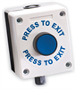 Entry-Guard™ Access Control Switches, Regular Mount -- ETG-RE - Image