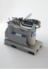 Pipe Bending Machine -- BM250 -Image