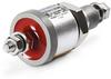 AC Feedthrough Capacitor -- FN 751X