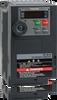 Toshiba Micro Motor Drive -- AC Inverter S15