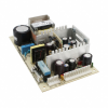 AC DC Converters -- NFS110-7612-ND -Image